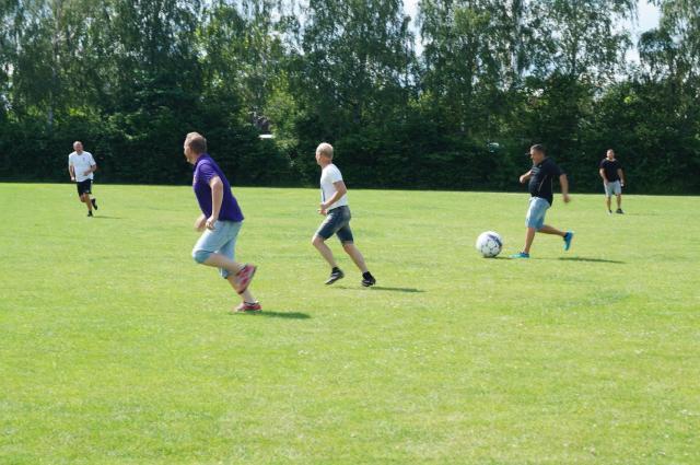 fodbold 7